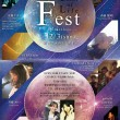 Takashi Ando Presents 『Color of Life Fest~Borderless~』